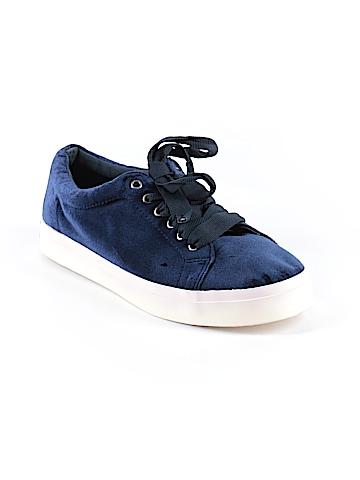 Johnnie b Sneakers Size 38 (EU)