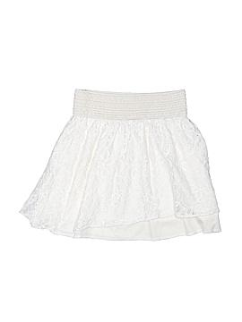 Btween Skirt Size 10