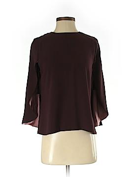 Rachel Roy Sleeveless Blouse Size S