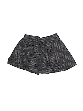 Wheat Skirt Size 5
