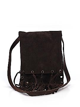 Gianni Shoulder Bag One Size