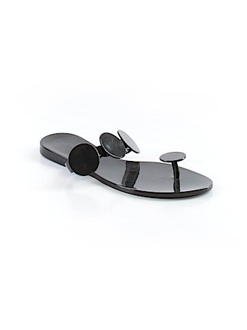 Bernardo Sandals Size 7