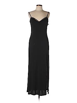 La Perla Cocktail Dress Size 44 (EU)