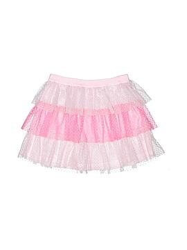 Garan Skirt Size 5T