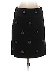 Castaway Clothing Women Casual Skirt Size 4