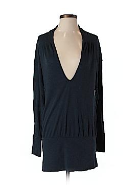 Ann Taylor LOFT Long Sleeve T-Shirt Size XXS