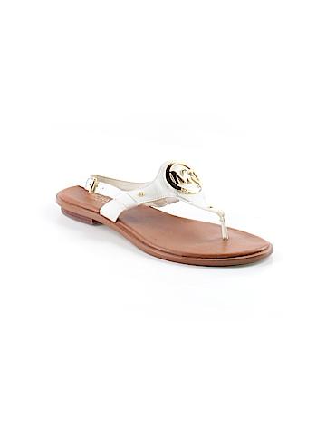 MICHAEL Michael Kors Sandals Size 9 1/2