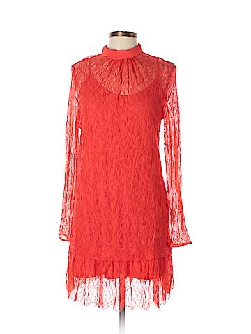 McQ Alexander McQueen Cocktail Dress Size 42 (EU)