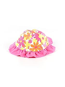 Le Top Sun Hat Size 12-24 mo