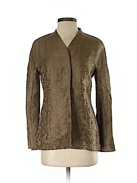 Lafayette 148 New York Jacket Size 2 (Petite)