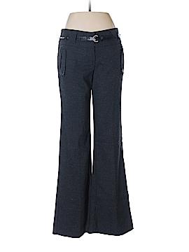 Heart-N-Crush Dress Pants Size 7