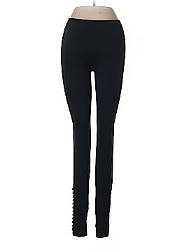 Romeo & Juliet Couture Leggings Size S