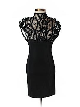 Sass & Bide Casual Dress Size 0