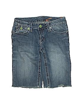 Seven7 Shorts 26 Waist