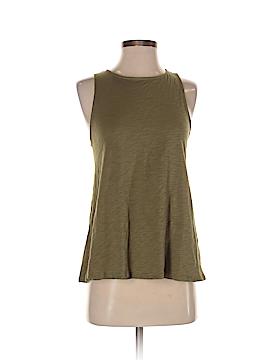 Ro & De Sleeveless Top Size XS