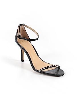 Ann Taylor LOFT Heels Size 9 1/2