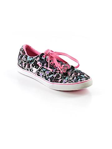 Vans Sneakers Size 9