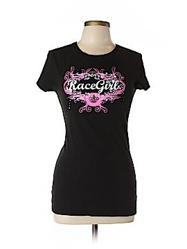 Alstyle Apparel & Activewear Short Sleeve T-Shirt Size L
