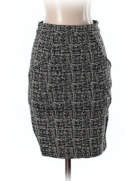 Alexander Wang Casual Skirt Size 2