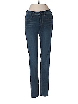 DSTLD Jeans 25 Waist