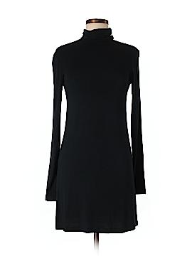 Saint Grace Casual Dress Size M