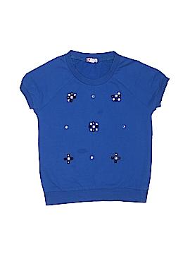 Bongo Sweatshirt Size 10 - 12