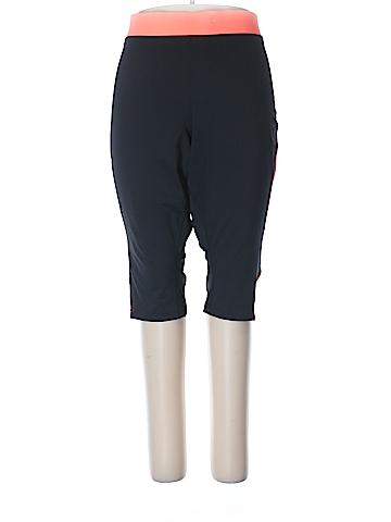 Fila Sport Active Pants Size 3X (Plus)