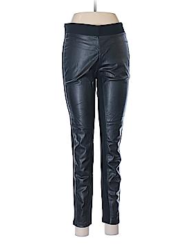 Ann Taylor Leggings Size M