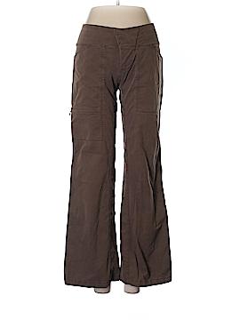 Mountain Hardwear Khakis Size 4