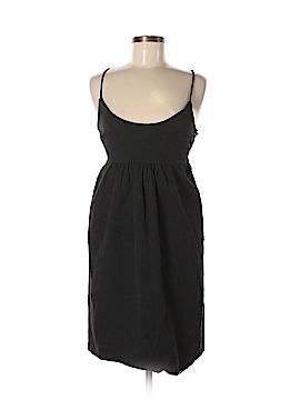 Viola Casual Dress Size 4