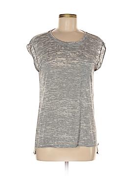 ABound Sleeveless T-Shirt Size M