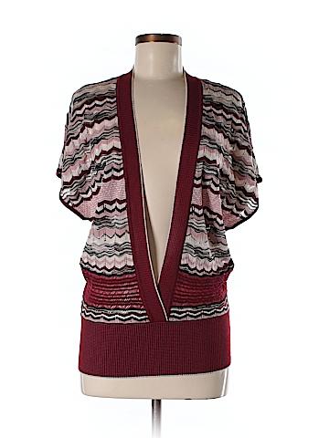 M Missoni Wool Pullover Sweater Size 40 (EU)
