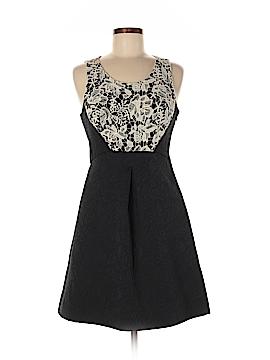 Moulinette Soeurs Casual Dress Size 8 (Petite)