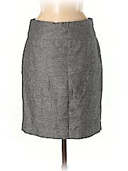 Banana Republic Women Casual Skirt Size 6