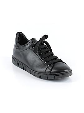 A. Testoni Sneakers Size 39 (EU)