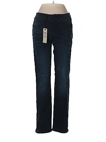 G-Star RAW Jeans 26 Waist