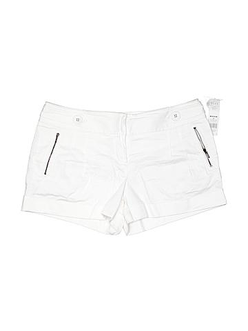 Elle Dressy Shorts Size 14