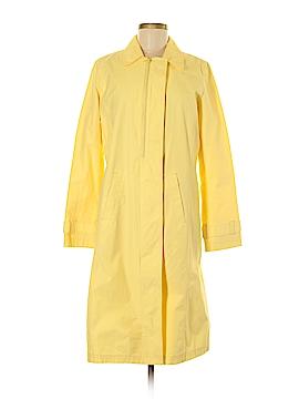 City DKNY Jacket Size M