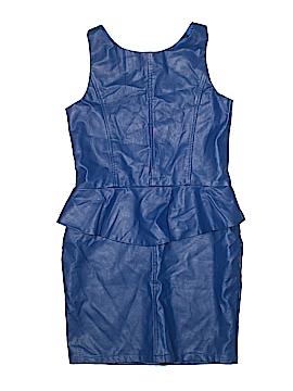 Eliza B. Special Occasion Dress Size 16