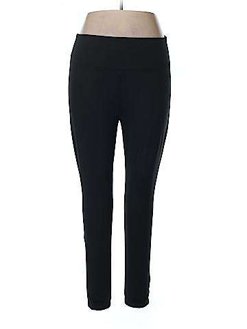 Just Fab Active Pants Size XXL