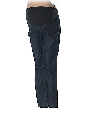 Paige Jeans 29 Waist (Maternity)
