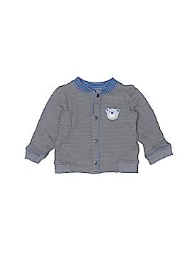 Absorba Jacket Size 12 mo