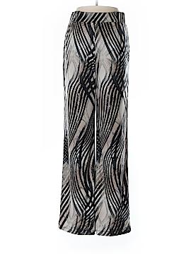 Frank Lyman Design Casual Pants Size 4