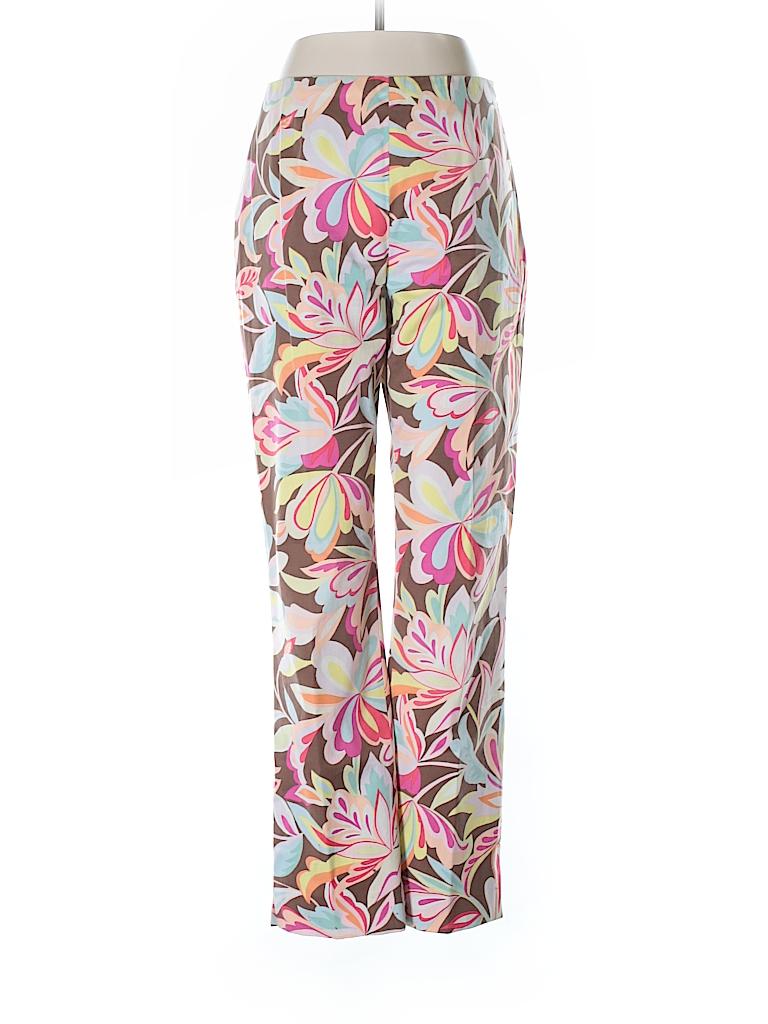 Etcetera Women Casual Pants Size 4