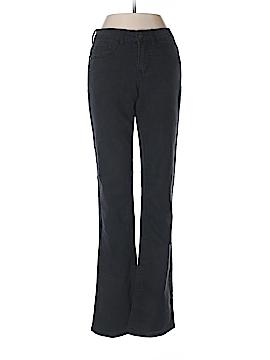 Vero Moda Jeans 25 Waist