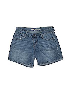Old Navy Denim Shorts Size 0