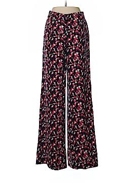 American Retro Dress Pants Size 36 (EU)