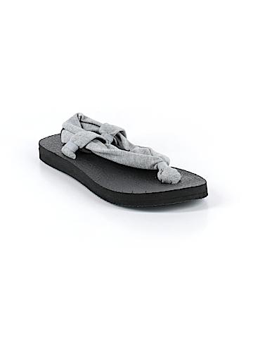 Tek Gear Sandals Size 7/8