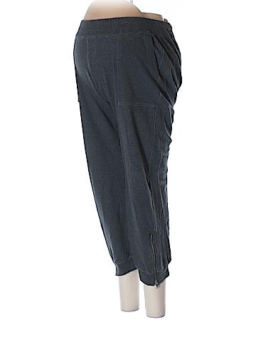 Gap - Maternity Sweatpants Size L (Maternity)