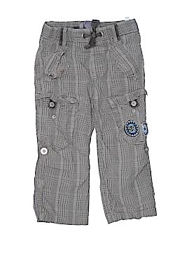 H&M Cargo Pants Size 2T/3T